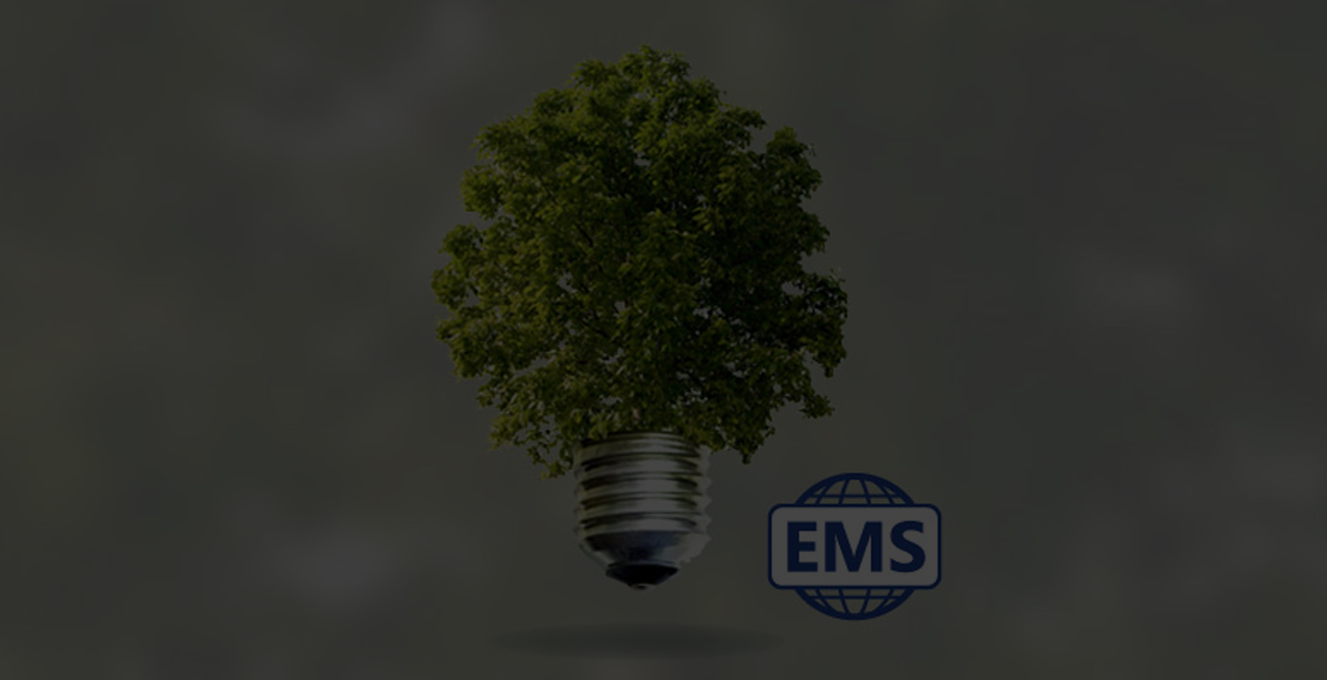 EnergyManagement-System